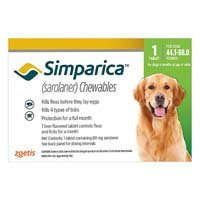 636855379186311250-simparica-44-1-88-0-lbs-1-chewable-tab-6[1]